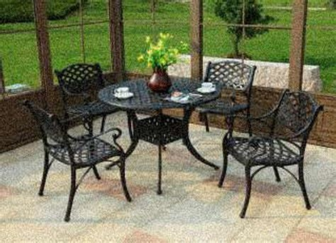 Patio Table Sale Patio Table Sets On Sale Awesome Furniture Resin Wicker Patio Furniture Formabuona