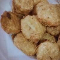 resep perkedel kentang oleh xanderskitchen cookpad