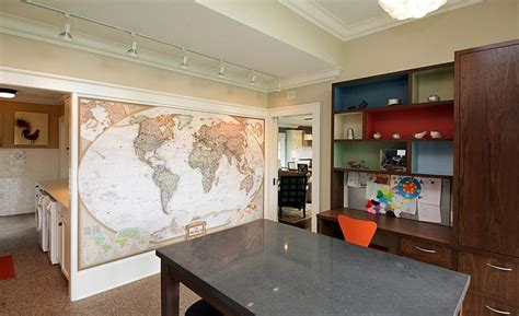 accent walls in dining room 20 epic accent walls for a splendid home decor