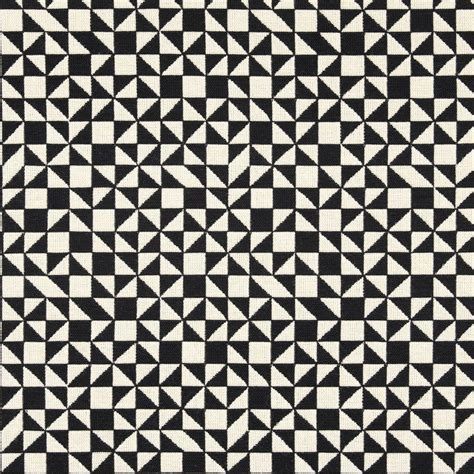 checkerboard pattern synonym image gallery maharam textiles