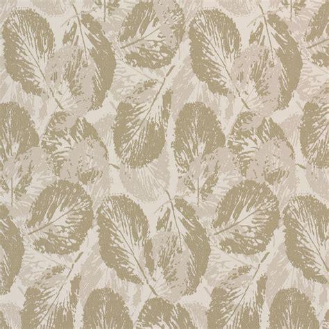 gold wallpaper wickes cream wallpaper my blog