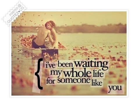 waiting   quotes  collection  inspiring