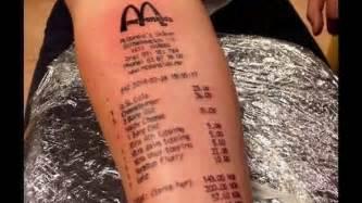 stian ytterdahl das bl 246 deste tattoo der welt teil 2