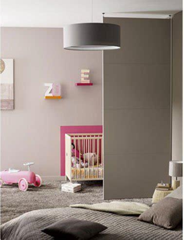 cloison pour separer une chambre cloison amovible s 233 parant chambre b 233 b 233 et chambre parents