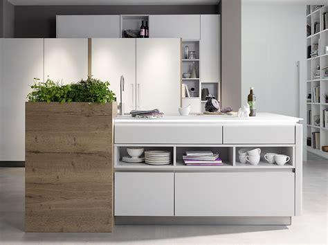 küche tiefe arbeitsplatte wohnung modern renovieren