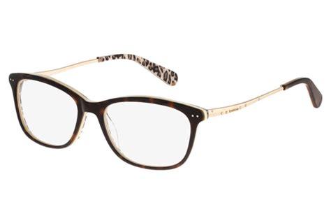bebe bb5101 on eyeglasses free shipping go optic