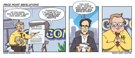 Nerd Rage Meme - 28 nerd rage a comic about exiucu biz