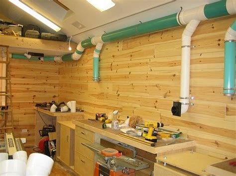 woodworking dust collection systems 1000 ideas about dust collection systems on