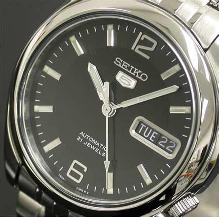 Harga Merek Mobil Paling Murah 5 merek jam tangan terkenal jam tangan murah jogja