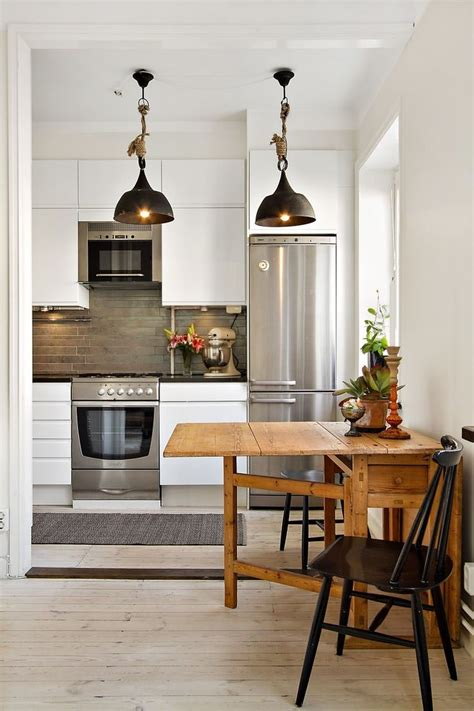 studio apartment kitchen studio apartment kitchen studio apartments pinterest