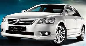 Toyota Sales Salary Taxi Thailand Service 24 Hrs 668 96758874 Taxi Service