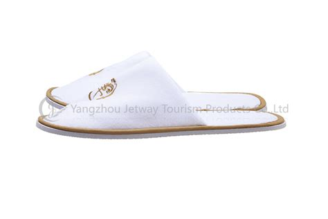 indoor slippers for guests cheap indoor guest slippers fluffy hotel slippers buy