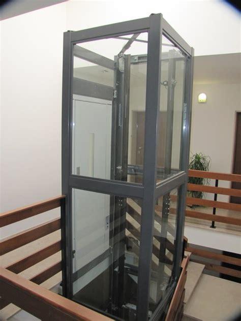 miniascensori per interni miniascensore homelift otis servizi