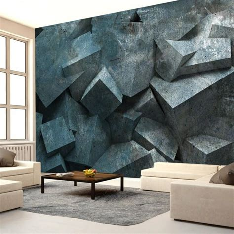 attractive wall design  wallpapers