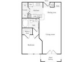 Floor Plan For 1 Bedroom House by Bedroom Ideas One Bedroom Cabin Floor Plans Inspiration