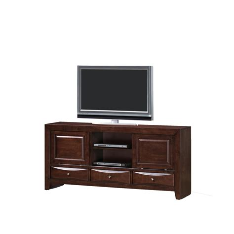 discount tv stands furniture houston cheap discount tv stands furniture