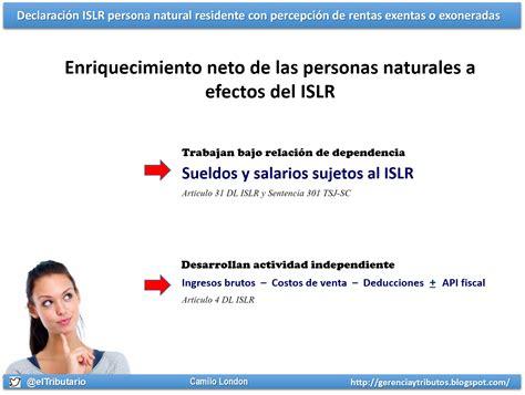 rango de islr mexico personas naturales rango de islr mexico personas naturales nuevo decreto