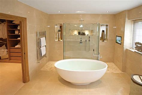 heating options for bathrooms getting a quote for underfloor heating has never been