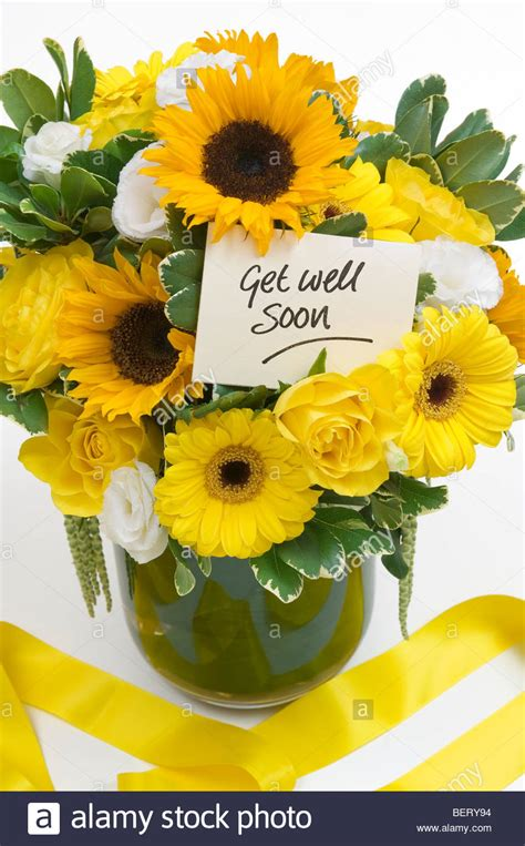 Get Well Flowers by Get Well Soon Images Flowers Www Pixshark Images