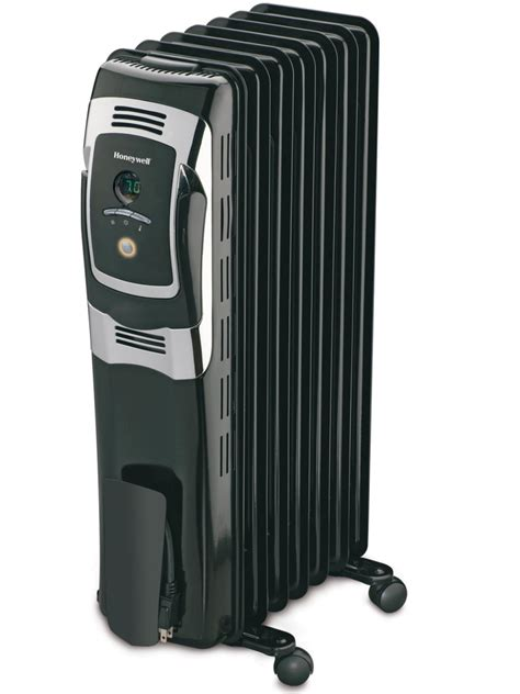 best space heaters for bedroom best space heaters for bedroom home design