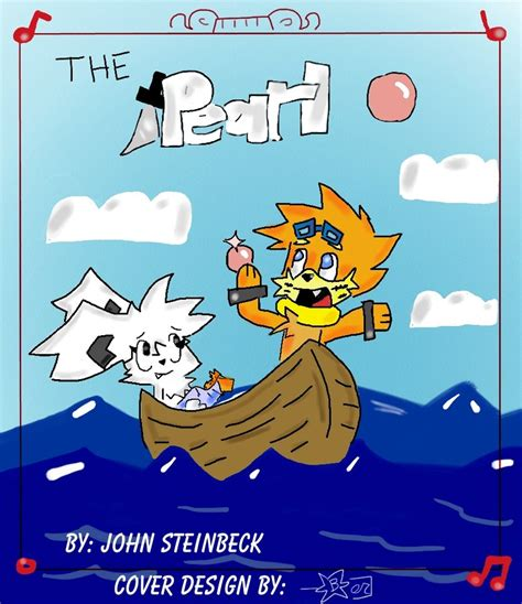 the pearl book four the seven books the pearl book www imgkid the image kid has it