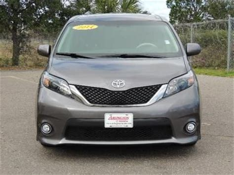 se toyota finance find used 2011 toyota se one owner certified pre