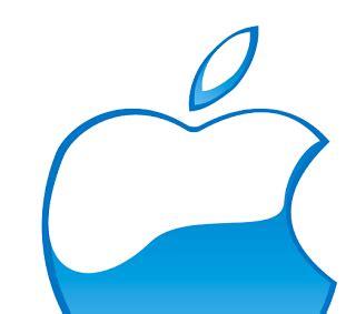 membuat logo apple membuat logo apple dengan coreldraw dreamfear