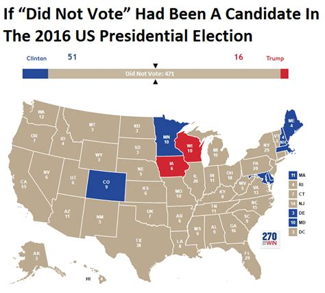2016 presidential primary total votes cast jonathan alter thinks democrats need to be less democratic