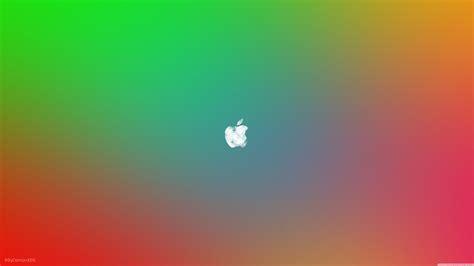 wallpaper wide mac mac imac 27 desktop wallpapers hd 2560x1440 free desktop