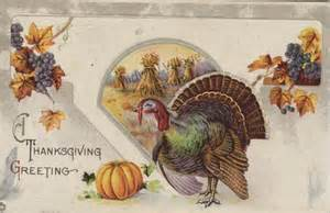 thanksgiving watermark thanksgiving greetings midway village museum collections