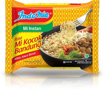 Indofood Kelapa 300g indomie kocok bandung 40 s karton warung furniture