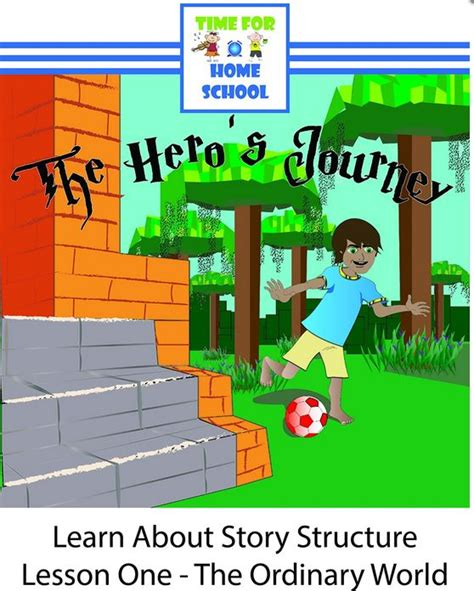 tim s home town stories lessons from a boy growing up in a genuine west town wyoming about being an entrepreneur happiness humor friendship honor and success books free lesson learn about story structure free