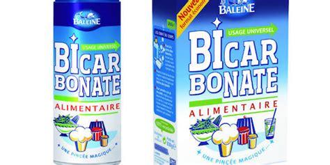 utilité bicarbonate de soude en cuisine quelle est la diff 233 rence entre le bicarbonate de soude et