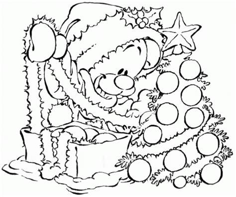 weihnachten 68 bilder zum ausmalen