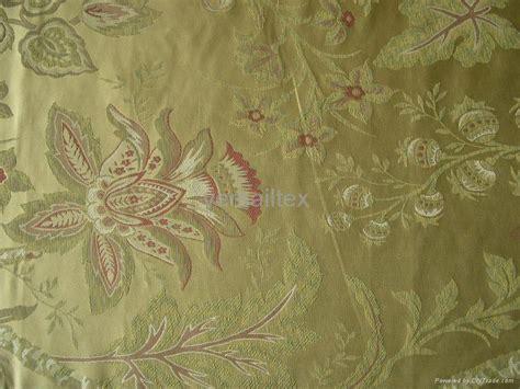 Jaguard Silk jacquard fabric origin and its different types utsavpedia