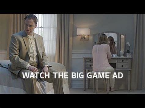 Christopher Walken Closet by 2016 Kia Optima Walken Closet Big Game Ad Favorite