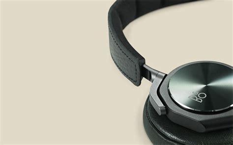 Headset B O b o beoplay幾款耳機怎樣選擇 andrew小龜