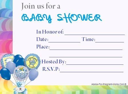 Teddy Bear Baby Shower Invitations Advice For Pregnant Moms Teddy Baby Shower Invitations Templates Free