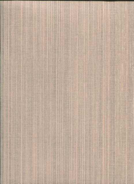 25879 Stripe Pattern texture style wallpaper hb25879 by norwall for galerie