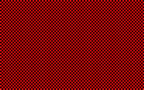 red pattern web black red pattern backgrounds