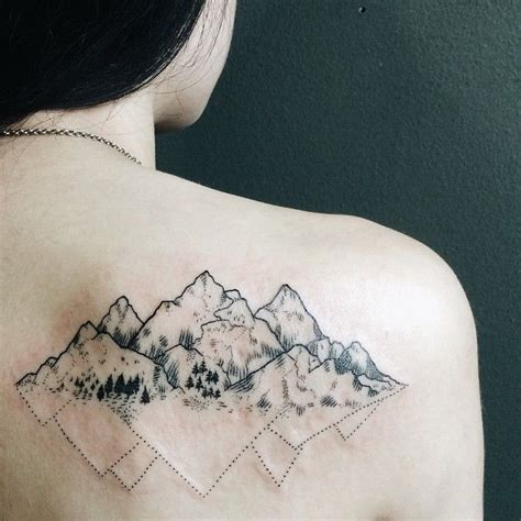 new age tattoo designs 25 best ideas about new age on small