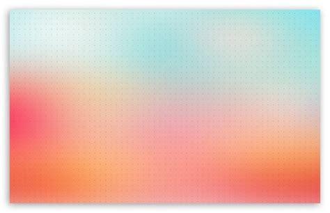 colorful wallpaper mac colorful wallpaper for mac 4k hd desktop wallpaper for 4k