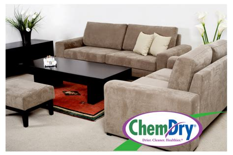 how much to clean a couch how much does chem dry charge to clean a sofa best