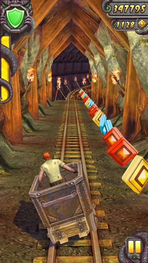 mine run 3d escape 2 temple 187 android 365 free android photos mine cart 2 best resource