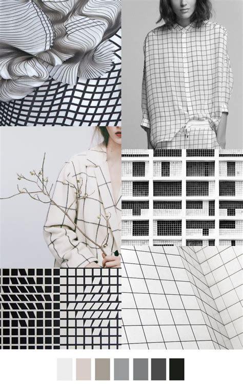 fashion vignette trends pattern curator print fashion vignette trends pattern curator print