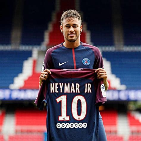 neymar jr on quot que deus nos aben 231 oe e nos proteja