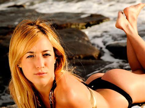 imagenes hot de camila salazar las nuevas fotos hot de camila salazar la hermana menor