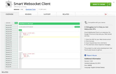 tutorial node js websocket how to create a basic node js websocket server kevin