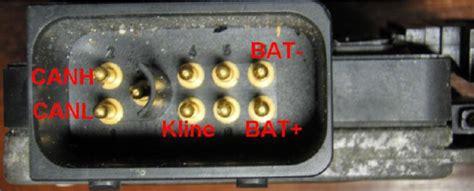 tddi fuel injection pump fip adjustment  fcom obd scanner blog