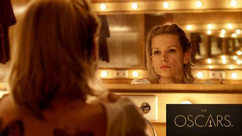 film nominated for oscar 2014 oscars 2014 foreign films
